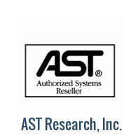 AST Research, Inc.