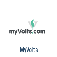MyVolts